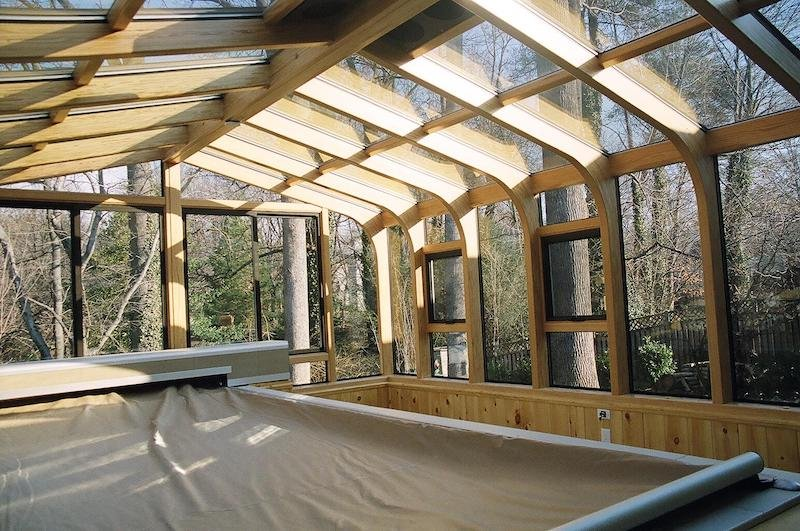 MA-Enclose-Your-Endless-Indoor-Pool-In-All-Season-Sunroom