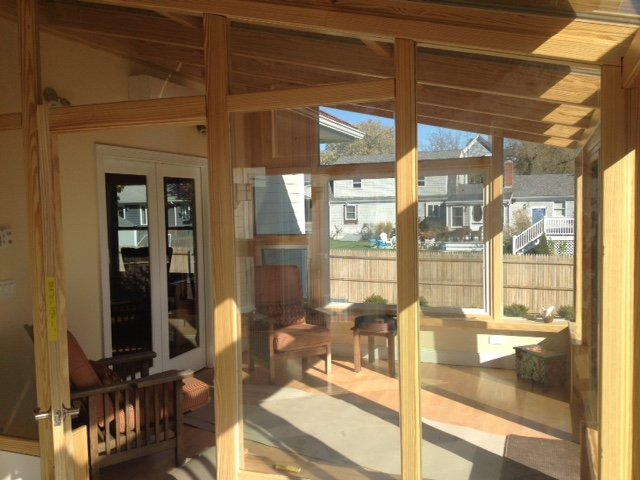 Enclose-Porch-With-All-Season-Sunroom-and-Greenhouse